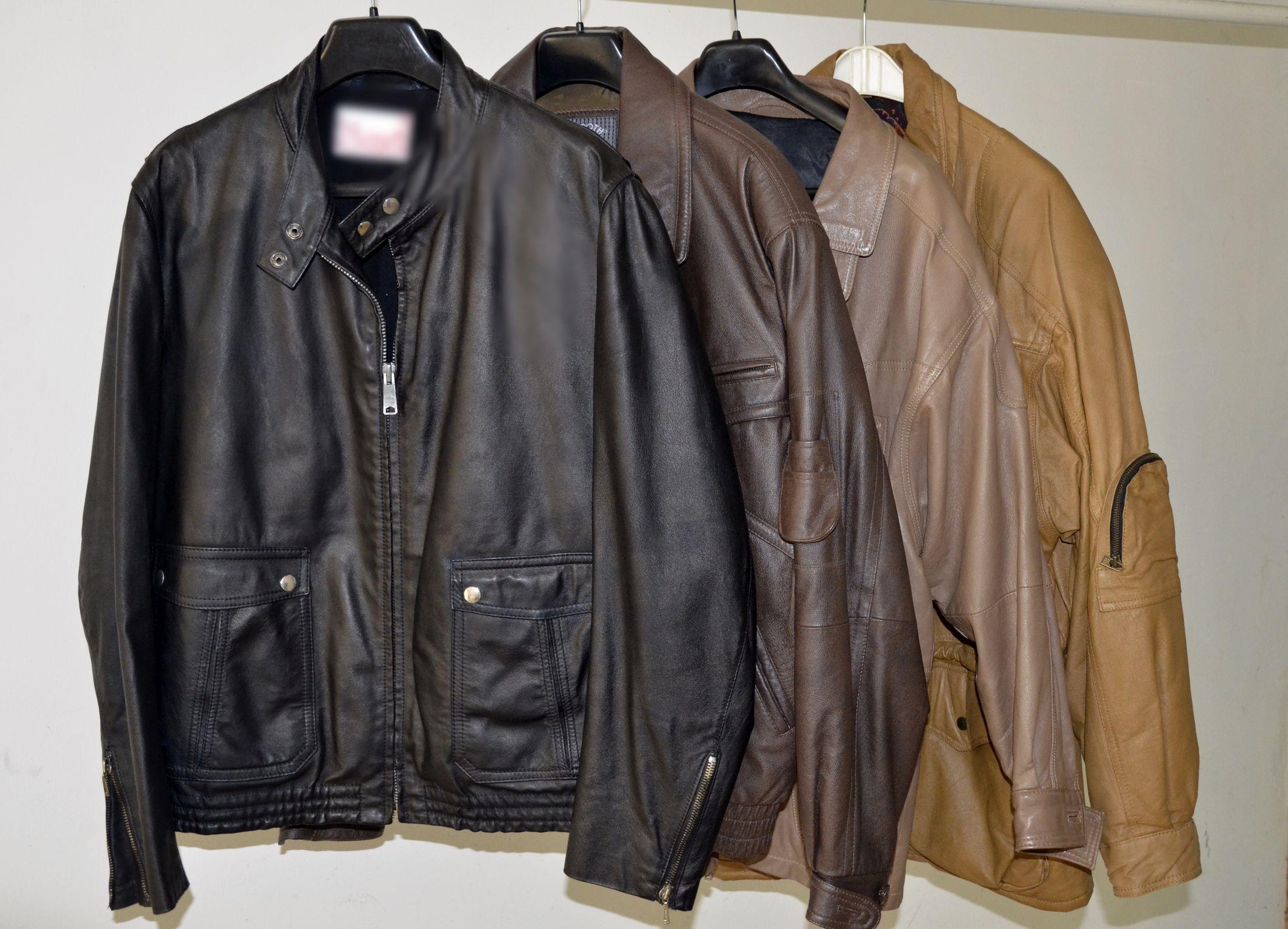 e9a616f1598f ... bőrkabát pécs, bőrkabátok pécs, használt bőrkabát pécs, bőrkabát, használt  bőrkabátok, bőrkabátok ...