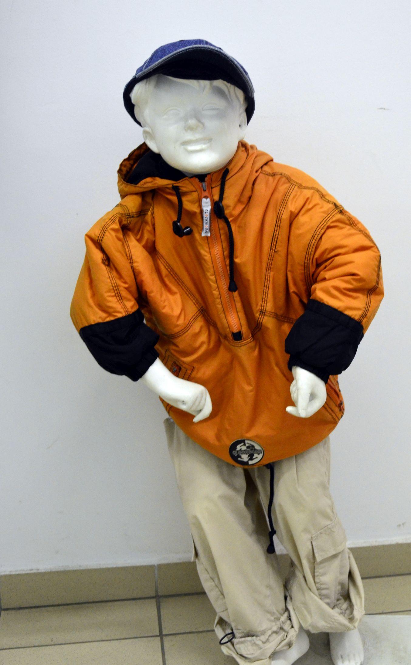 be51712283 használt ruhák pécs, használt ruha pécs, használt ruhák, használt ruhák, pécsi  használt ...