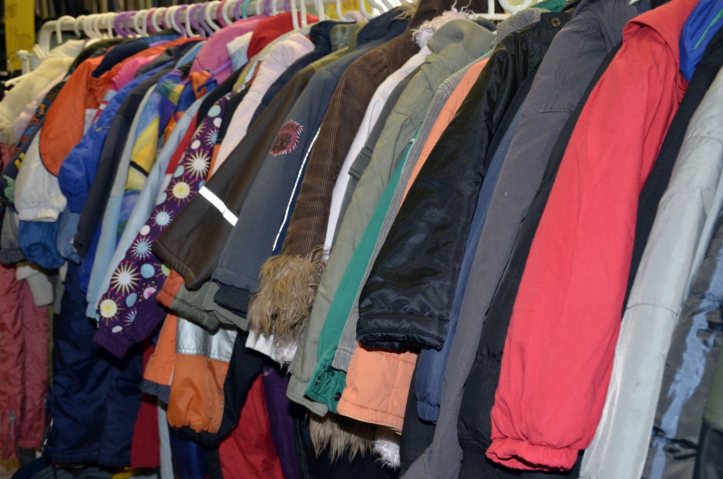 39ac0fe17b ... használt ruhák pécs, használt ruha pécs, használt ruhák, használt ruhák,  pécsi használt ...