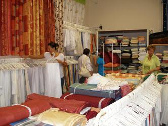 függöny pécs, használt ruha pécs, varrás pécs, függönyök pécs, használt ruhák pécs
